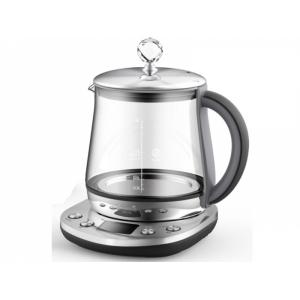 Электрический Чайник Deerma DEM - YS802