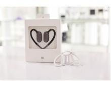 Xiaomi Mi Sports Bluetooth беспроводная гарнитура (White)