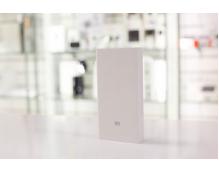 Xiaomi Mi Power Bank 2С (20000 mAh)