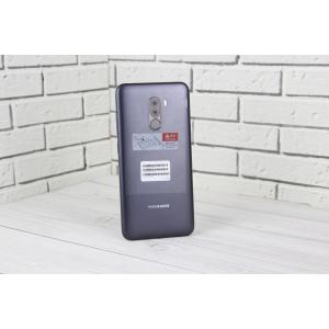 Телефон Xiaomi Pocophone F1 64gb Black