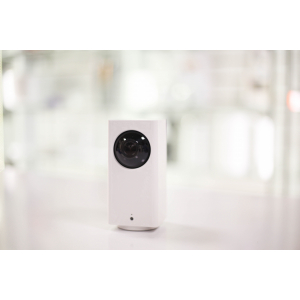 IP камера Xiaomi Dafang 1080P (версия PTZ)
