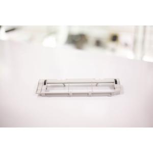 Крышка для отсека основной щетки робота-пылесоса (Xiaomi)
