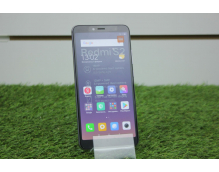 Xiaomi Redmi S2 3/32Gb Grey EU
