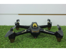 Квадрокоптер Hubsan X4 H502S