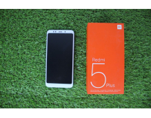 Xiaomi Redmi 5 Plus 3/32gb Blue RUS