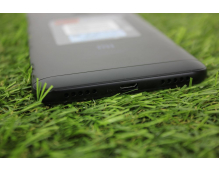 Телефон Xiaomi Redmi 5 Plus 64gb Black