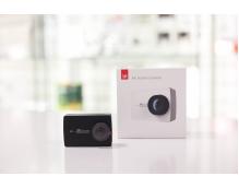 Экшн камера Yi 4K Action Camera (YAS.1616.INT)