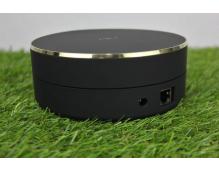 Умный жёсткий диск HALOS Smart Drive 1TB