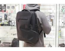 Дорожный рюкзак Xiaomi (черный)
