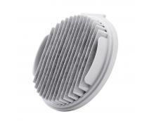 Фильтр HEPA для Roidmi беспроводного пылесоса F8