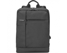 Бизнес рюкзак Xiaomi Classic Business Backpack Black (Черный)