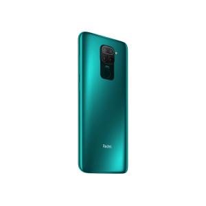 Смартфон Xiaomi Redmi Note 9 4/128 NFC Forest Green RU M2003J15SG