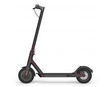 Электросамокат Xiaomi MiJia Electric Scooter (черный) EU обновленный