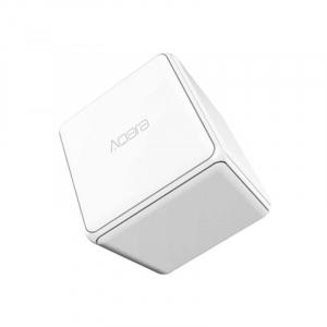 Контролер Aqara Cube