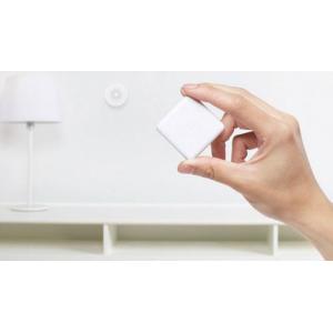 Контроллер Xiaomi Cube (Белый)