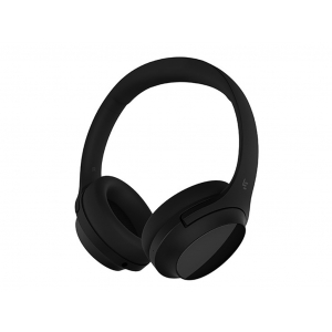 Беспроводные накладные наушники LeEco C50 Bluetooth Headphones (черный)