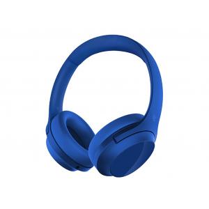 Беспроводные накладные наушники LeEco C50 Bluetooth Headphones (голубой)