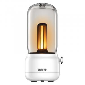 Прикроватная лампа Xiaomi Lofree Candly Lights White (EP502)