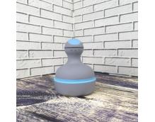 Массажер для головы Mini Head Massage