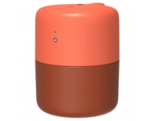 Увлажнитель воздуха Xiaomi VH Man Destktop Humidifier 420ML Orange