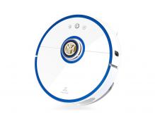 Робот-пылесос Roborock Sleep One S50 Blue