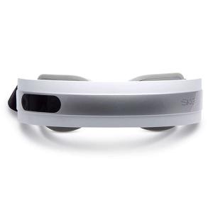 Массажер для глаз Xiaomi Youpin SKG 4301