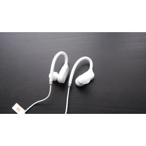 Беспроводные стерео-наушники Xiaomi (Mi) Sport Bluetooth Mini (YDLYEJ02LM) (White)