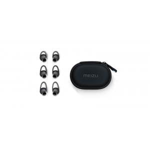 Беспроводные стерео-наушники Meizu SPORTS EP51 Bluetooth Earphone (Global)
