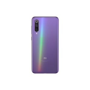 Смартфон Xiaomi Mi 9 SE 6/128GB (фиолетовый)