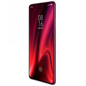 Смартфон Xiaomi Mi 9T 6/128GB (Flame red)