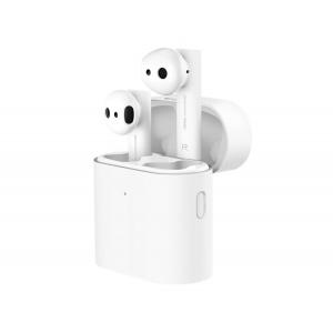 Беспроводные наушники Xiaomi AirDots Pro 2 (TWSEJ02JY)