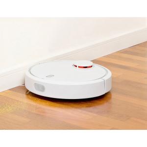 Боковая щетка для робота-пылесоса Xiaomi Roborock Mi Vacuum Cleaner (белый)