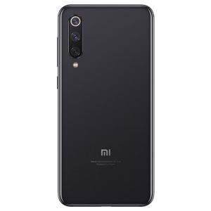 Смартфон Xiaomi Mi 9 SE 6/64GB (Piano Black)