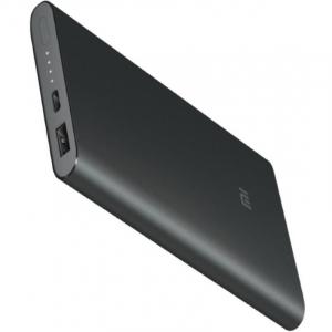 Внешний аккумулятор Power Bank Xiaomi Mi Power 2 PLM02ZM 10000 mAh