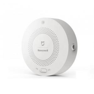 Датчик газа Xiaomi MiJia Gas Leak Detector
