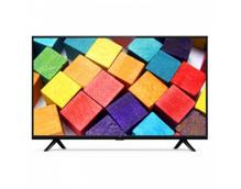 Телевизор Xiaomi Mi Tv 4A Pro 32 Международный