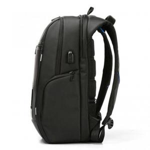 Рюкзак NineBot Segway 15,6 USB Laptop Backpack