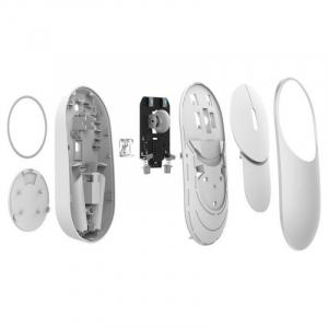 Мышка Xiaomi Mi Portable Mouse Silver