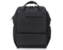Рюкзак для детских принадлежностей Xiaomi Xiaoyang Multifunctional Backpack Black