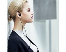 Наушники Xiaomi Mi Sport Bluetooth Headset Youth Edition White