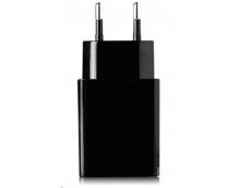 Сетевой адаптер 2.0 Acadapter Nillkin (Черный)