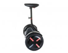 Гироскутер Segway Ninebot mini Pro (Black)