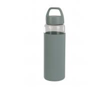 Бутылка для воды Xiaomi MUFOR Musi 480ml Cale