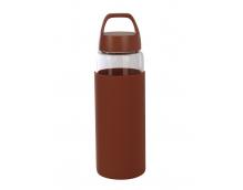 Бутылка для воды Xiaomi MUFOR Musi 480ml Twilight