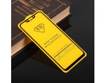 Защитное стекло 5D Full Nova 3i