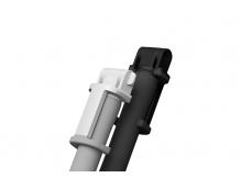 Монопод Xiaomi Mi Bluetooth Selfie Stick (LYZPG01YM)