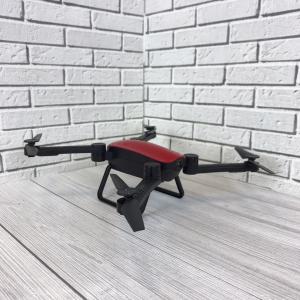 Квадрокоптер Air Musha X9