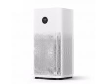 Очиститель воздуха Xiaomi Air Purifier 2S (Global)