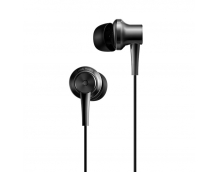 Стерео-наушники Xiaomi Mi ANC & Type-C In-Ear Earphone (JZEJ01JY) (Black)