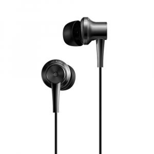 Стерео-наушники Xiaomi Mi ANC & Type-C In-Ear Earphone (JZEJ01JY) (Black)